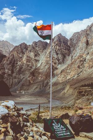 Turtuk village Ladakh.jpg
