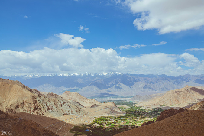 Leh Ladakh.jpg