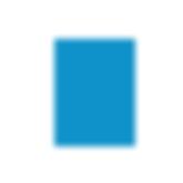 AADocs - Icons-05 (Apostille & Consular-