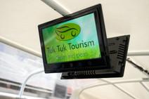 tuk tuk tourism fev 2016-47.jpg