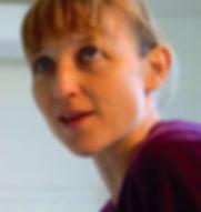 Angela Blumberg.jpg