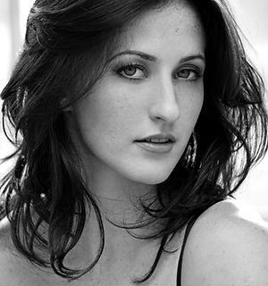 Laura Vanhulle