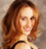 Lorena Fernandez.jpg