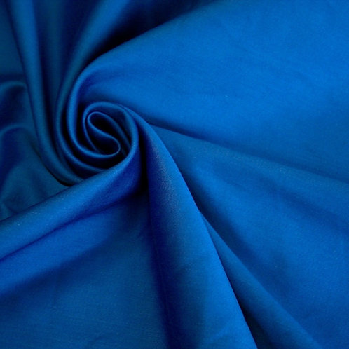 Dafne Bleu