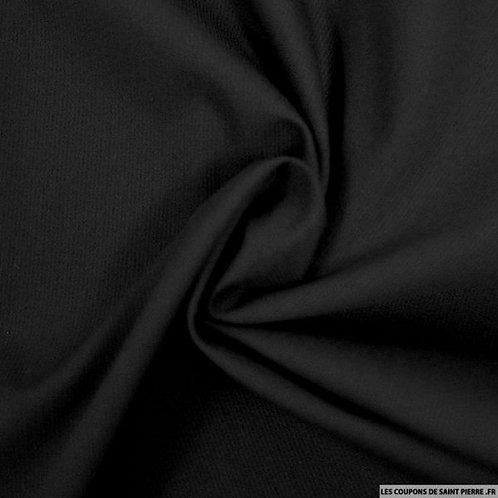 Dafne Noir
