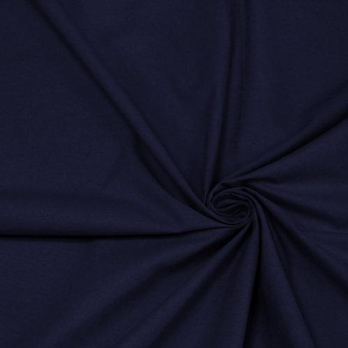 Dafne Bleu nuit