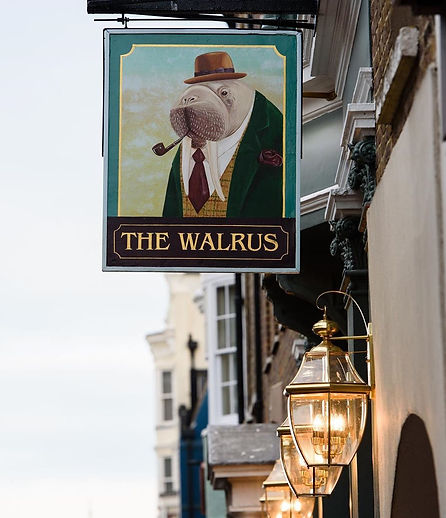 The Walrus Sign.jpg
