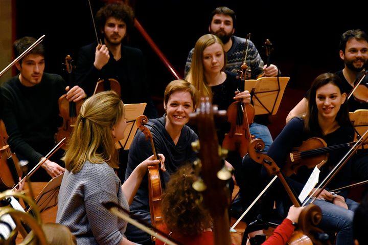 Spira 2017 Brahms 4