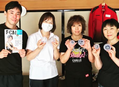 【第5回 山梨FCMプレセミナー 実施報告】