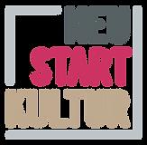 Neustart Kultur Logo.png