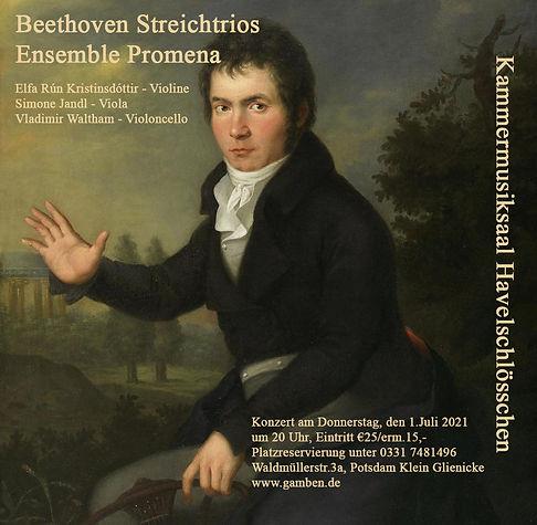 Konzert Potsdam 01 Juli 2021.jpg