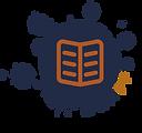 BENFFD Logo.png