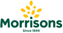 Morrisons Logo Final.png