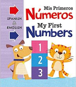 Mis Primeros Números