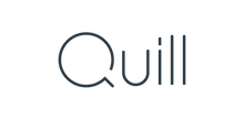 Quill Logo.png