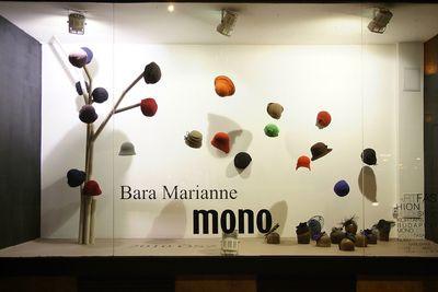 mono_fashion_store_6.jpg