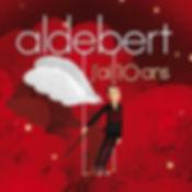 "Album Aldebert ""J'ai 10 ans"""