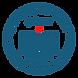 EDF - Logo (5).png