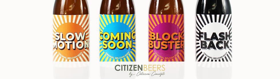 Citizen Concept (20).png
