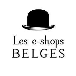 leseshopsbelges_logo.jpeg