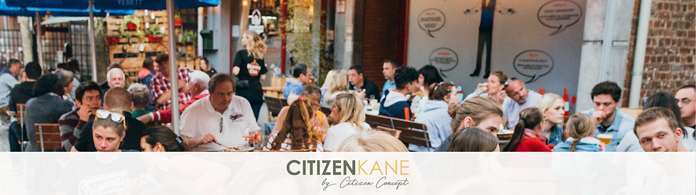 Citizen Concept (21).png