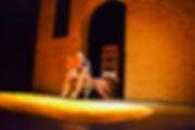 Prophète_sans_Dieu_-_Oliver_Underwood_(1