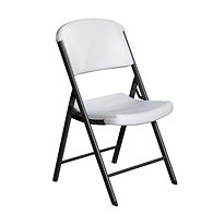 White Chair .jpg