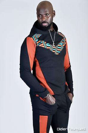 Sportswear-Homme-SadioBee.jpg