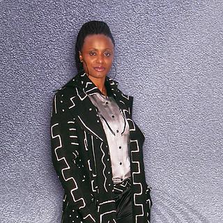 Eunice Barber