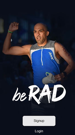 BE RAD.jpg