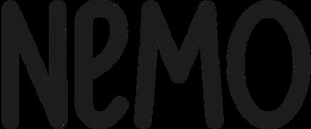 181122_nemo_logo_ep3_PNG.png