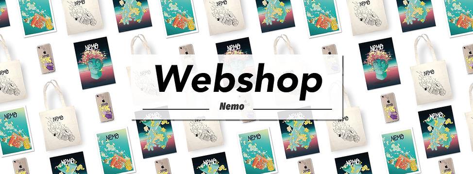 Webshop-Banner_Nemo.jpg