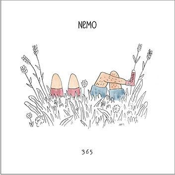 Nemo-365_Cover-1.jpg