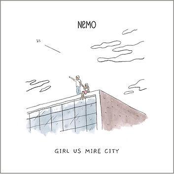 Nemo-Girl-us-mire-City_Cover.jpg