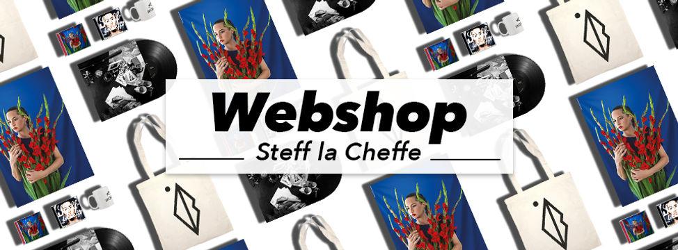 banner-slc-website-960x355-v2.jpg