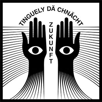 tinguely-cover-zukunft.jpg