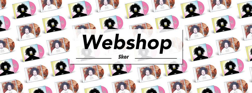 Webshop-Banner_Skor.jpg