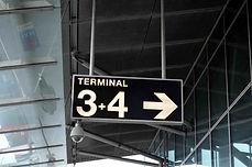 VALET PARKEN STUTTGART Airport
