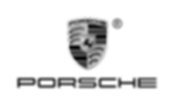 porsche logo 2_edited.png
