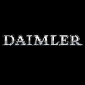 daimler-logo.png
