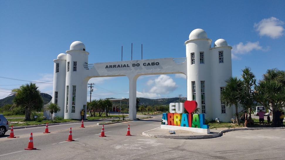 Eingang Arraial Stadt.jpg