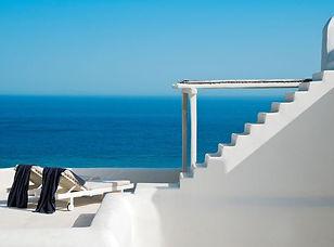 Ibiza Stil Praia Brava.jpg