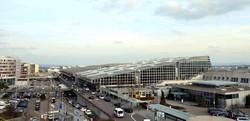 Valet Parking Stuttgart Flughafen