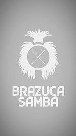 Unbenannt BRAZUCA_edited_edited.jpg