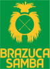 Brazuca Samba - Top 10 Startups der Eventbranche