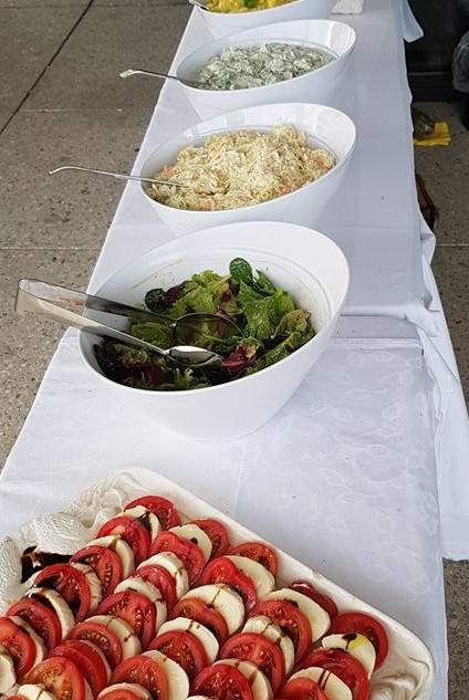 salate 1.jpg