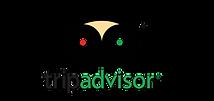 trip-advisor-logo-png-720x340-1.png