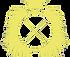 Brazuca Samba Logo