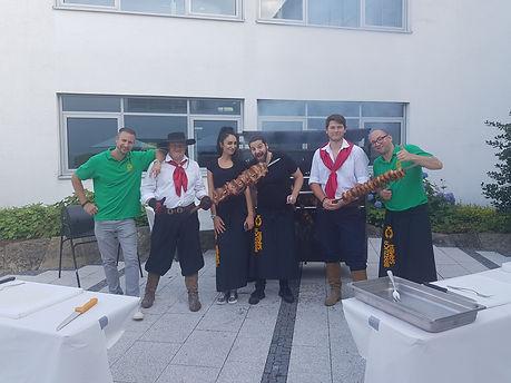 brazuca_samba_über_uns.jpg