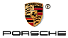 porscheconsulting LOGO_edited.png